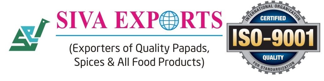 Lion Brand Appalam – Papad manufacturers in india, Appalam manufacturers in india, appalam manufacturers in tamilnadu, papad manufacturers in tamilnadu, appalam manufacturers in madurai, papad manufacturers in madurai, appalam exporters in india, papad exporters in india, appalam exporters in tamilnadu, papad exporters in tamilnadu, appalam exporters in madurai, papad exporters in madurai, appalam wholesalers in india, papad wholesalers in india, appalam wholesalers in tamilnadu, papad wholesalers in tamilnadu, appalam wholesalers in madurai, papad wholesalers in madurai, appalam distributors in india, papad distributors in india, appalam distributors in tamilnadu, papad distributors in tamilnadu, appalam distributors in madurai, papad distributors in madurai, appalam suppliers in india, papad suppliers in india, appalam suppliers in tamilnadu, papad suppliers in tamilnadu, appalam suppliers in madurai, papad suppliers in madurai, appalam dealers in india, papad dealers in india, appalam dealers in tamilnadu, papad dealers in tamilnadu, appalam dealers in madurai, papad dealers in madurai, appalam companies in india, appalam companies in tamilnadu, appalam companies in madurai, papad companies in india, papad companies in tamilnadu, papad companies in madurai, appalam company in india, appalam company in tamilnadu, appalam company in madurai, papad company in india, papad company in tamilnadu, papad company in madurai,  appalam factory in india, appalam factory in tamilnadu, appalam factory in madurai, papad factory in india, papad factory in tamilnadu, papad factory in madurai, appalam factories in india, appalam factories in tamilnadu, appalam factories in madurai, papad factories in india, papad factories in tamilnadu, papad factories in madurai,  appalam production units in india, appalam production units in tamilnadu, appalam production units in madurai, papad production units in india, papad production units in tamilnadu, papad production units in madurai, pap